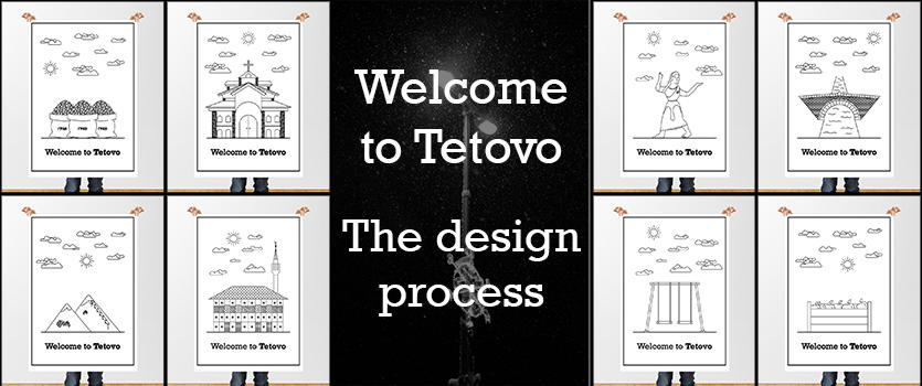 Welcome to Tetovo