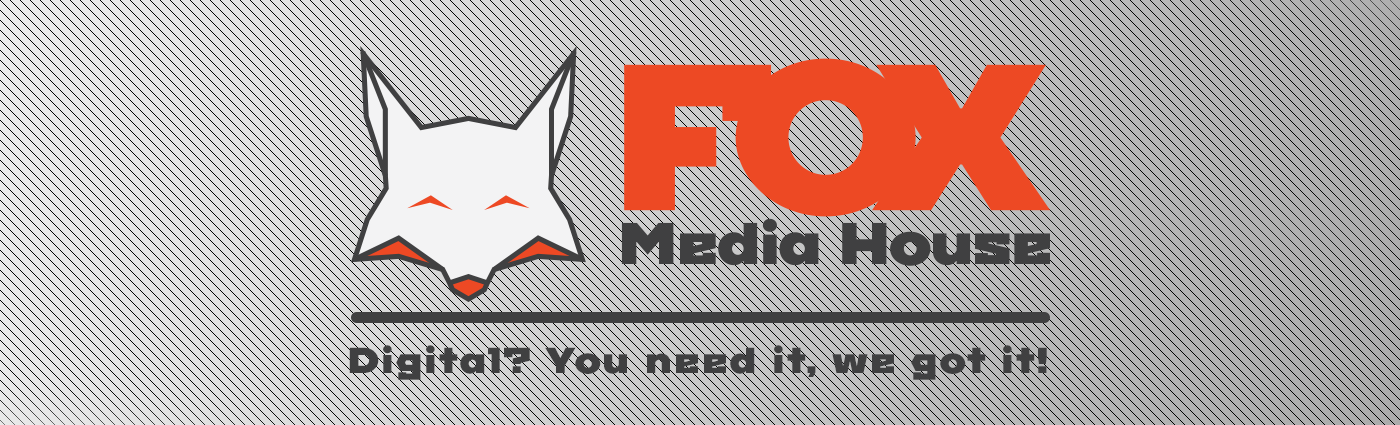 Fox Media House