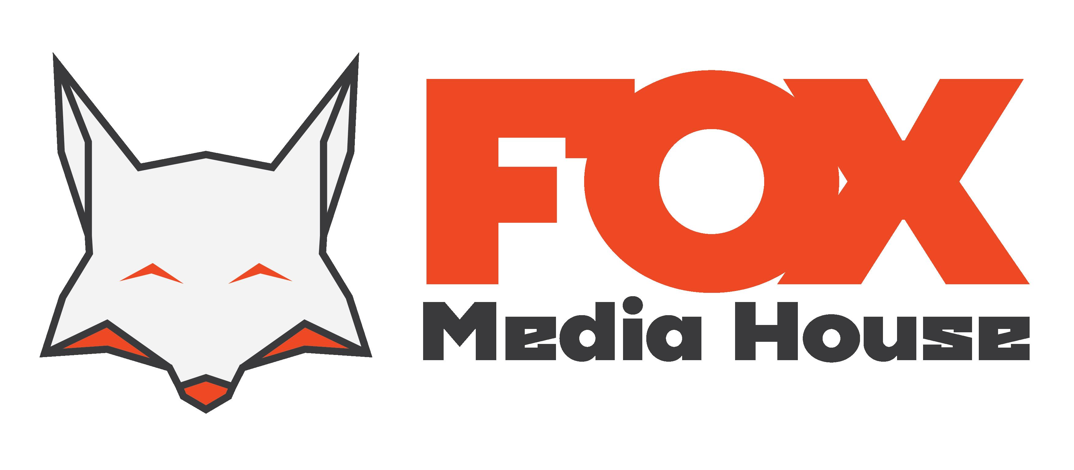 foxmediahouse.com